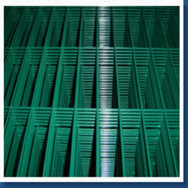 Pvc Coated Welded Wire Mesh Roll | Hebei Xiangtian Metal Products Co ...