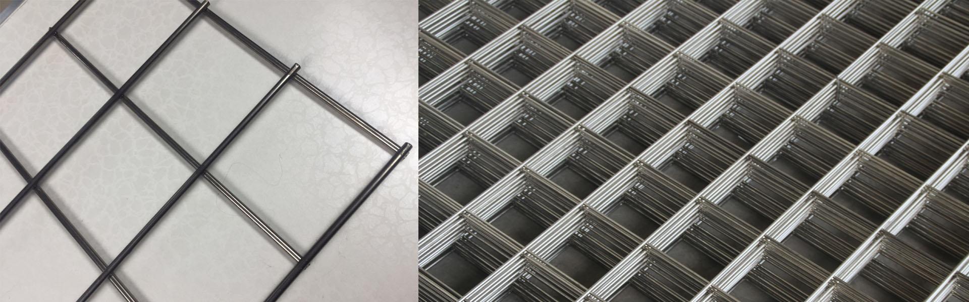 Hebei Xiangtian Metal Products Co., Ltd |